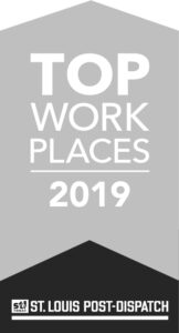Midwest Elevator - Top Work Places 2019